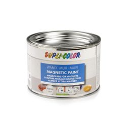 Magnetic paint S 0.5 litre paint, grey, for an area of 1-1.5 m²