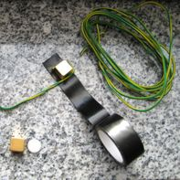 Tendido de cables