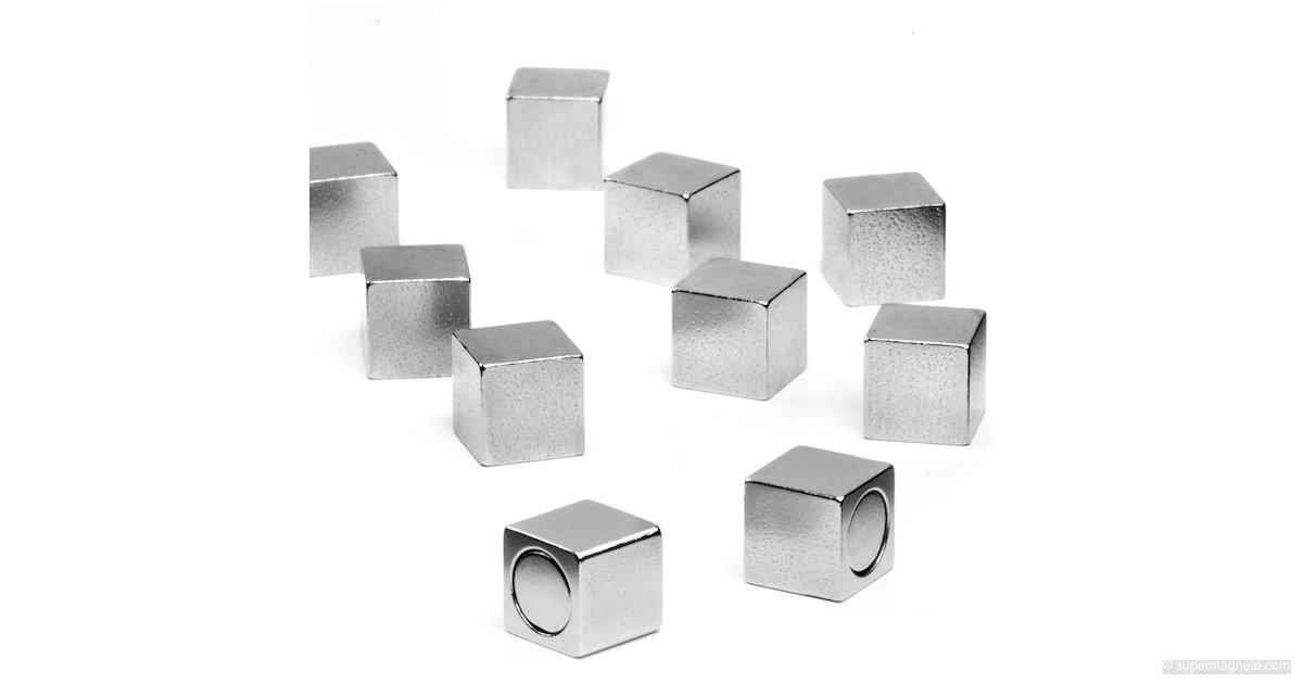b romagnet mit metallgeh use supermagnete. Black Bedroom Furniture Sets. Home Design Ideas
