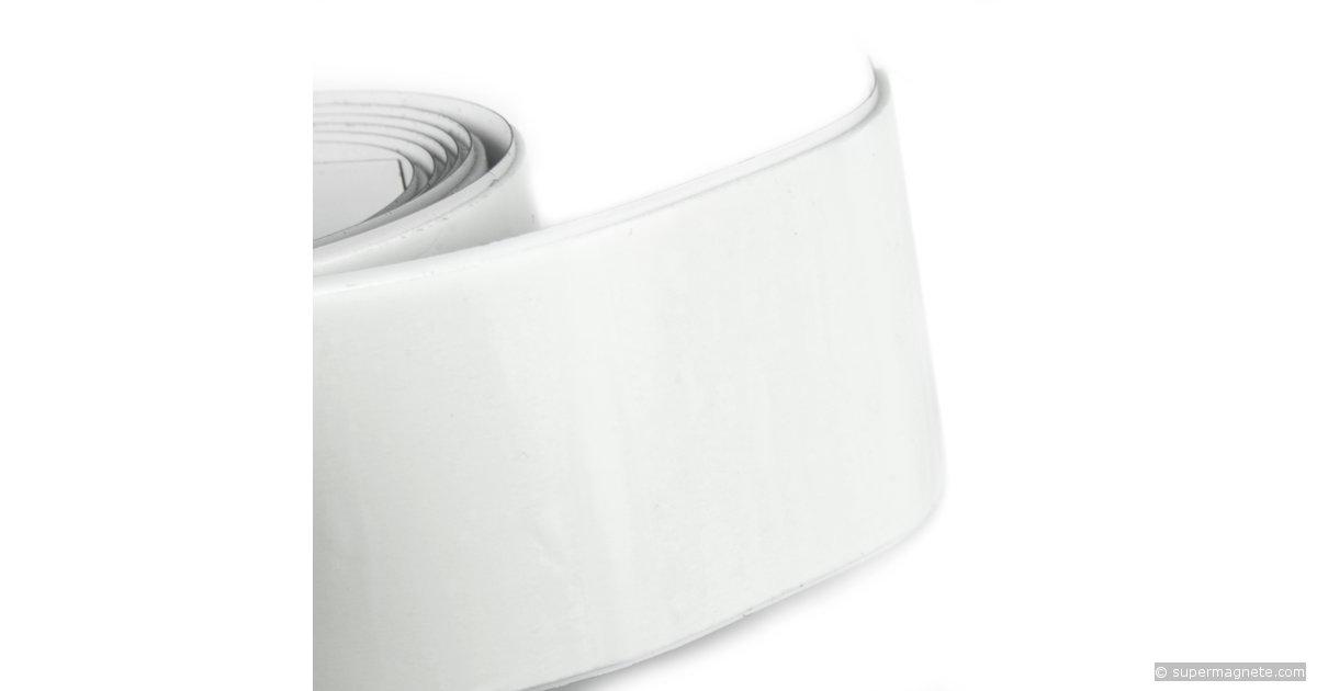 metallband selbstklebend gegenst ck f r magnete supermagnete. Black Bedroom Furniture Sets. Home Design Ideas