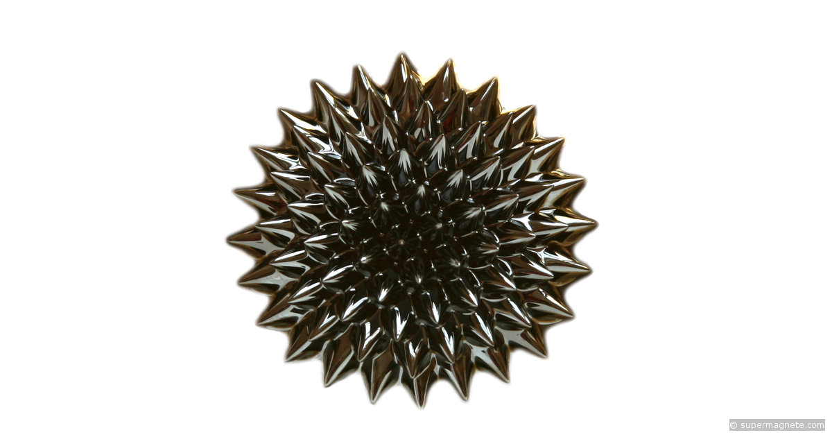 ferrofluid magnetische fl ssigkeit f r experimente kaufen supermagnete. Black Bedroom Furniture Sets. Home Design Ideas