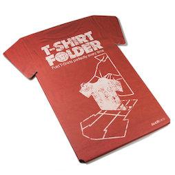 t shirt falter aus karton supermagnete. Black Bedroom Furniture Sets. Home Design Ideas