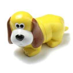 ANI-13, Dog, magnetische memohouder hond