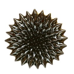 Ferrofluid 10 ml