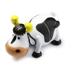 ANI-14, Cow, magnetischer Memohalter Kuh
