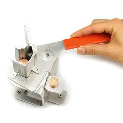 WS-MST-01, Magnet-Trenner, Handwerkzeug zum Trennen von Magneten
