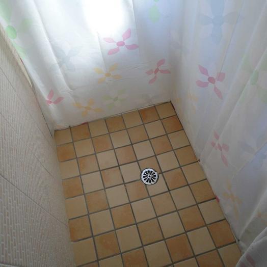 magnet anwendungen magnete f r duschvorhang supermagnete. Black Bedroom Furniture Sets. Home Design Ideas