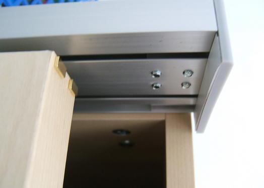 magnet anwendungen t r mit magneten schliessen. Black Bedroom Furniture Sets. Home Design Ideas