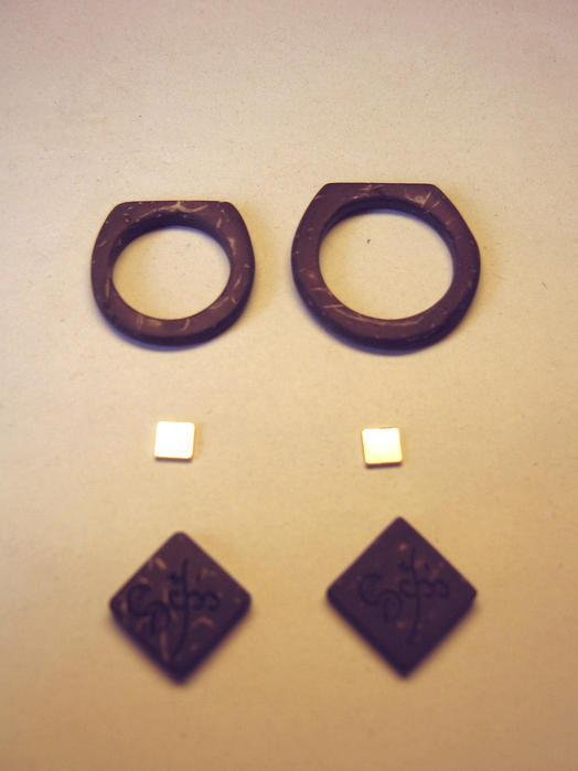 magnet anwendungen magnetische ringe basteln supermagnete. Black Bedroom Furniture Sets. Home Design Ideas