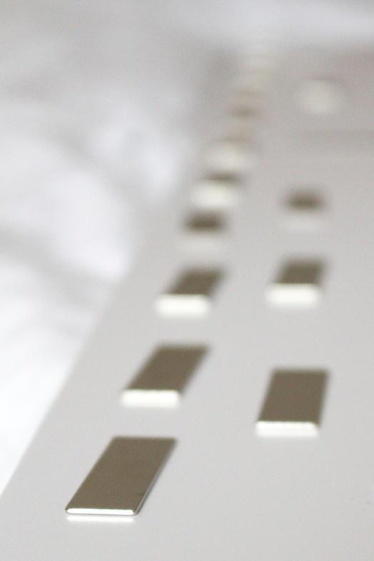 magnet anwendungen heizungsverkleidung mit forexplatte supermagnete. Black Bedroom Furniture Sets. Home Design Ideas