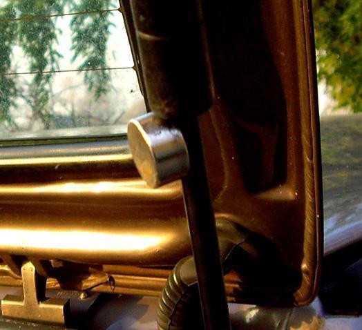 magnet anwendungen kofferraumdeckel mit magneten. Black Bedroom Furniture Sets. Home Design Ideas