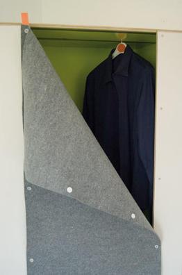 magnet anwendungen m bel mit magneten zusammensetzen supermagnete. Black Bedroom Furniture Sets. Home Design Ideas