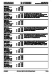 PDF Katalog ohne Fotos